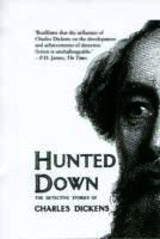 Hunted Down - Dickens, Charles - ISBN: 9780720610000