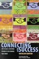 Connecting With Success - Barton, Kathleen - ISBN: 9780891061625