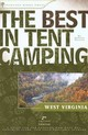 West Virginia - Molloy, Johnny - ISBN: 9780897325523
