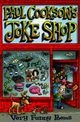 Paul Cookson's Joke Shop - Cookson, Paul - ISBN: 9781447254652