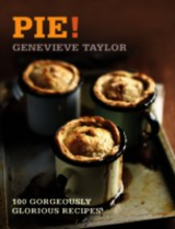 Pie! - Taylor, Genevieve/ Cooper, Mike (PHT) - ISBN: 9781472905666