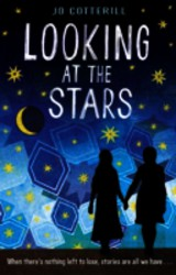 Looking At The Stars - Cotterill, Jo - ISBN: 9781782300182