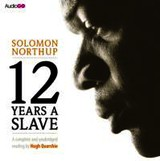 Twelve Years a Slave, 1 Audio-CD - Northup, Solomon - ISBN: 9781471308826