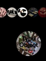 Type Object - Brownie, Barbara - ISBN: 9789886824399