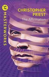 Affirmation - Priest, Christopher - ISBN: 9780575099463