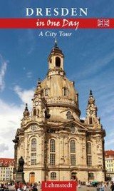 Dresden in One Day - ISBN: 9783942473859
