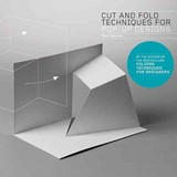 Cut And Fold Techniques For Pop-up Designs - Jackson, Paul - ISBN: 9781780673271