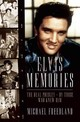 Elvis Memories - Freedland, Michael - ISBN: 9781849543583
