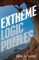Extreme Logic Puzzles - Clarke, Barry R - ISBN: 9781454909934