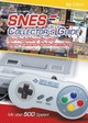 SNES Collector's Guide - Michelfeit, Thomas - ISBN: 9783944550022