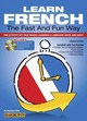 Learn French The Fast And Fun Way With Online Audio: The Activity Kit That Makes Learning A Language Quick And Easy! - Wald, Heywood; Leete, Elisabeth Bourquin; Kendris, Theodore - ISBN: 9781438074948