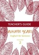 Teacher's Guide, Intermediate - ISBN: 9783938267370