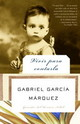 Vivir Para Contarla / Living To Tell The Tale - García Márquez, Gabriel - ISBN: 9781400034536