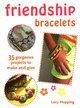 Friendship Bracelets - Hopping, Lucy - ISBN: 9781782491071