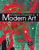 Introduction To Modern Art - Dickins, Rosie - ISBN: 9781409570424