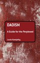 Daoism: A Guide For The Perplexed - Komjathy, Louis - ISBN: 9781441148155