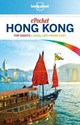 Pocket Hong Kong travel guide - ISBN: 9781743216170