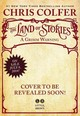 Land Of Stories: A Grimm Warning - Colfer, Chris - ISBN: 9781478955801