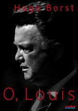O, Louis - Hugo  Borst - ISBN: 9789067970662