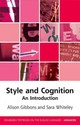 Contemporary Stylistics - Whiteley, Sara; Gibbons, Alison - ISBN: 9780748682775