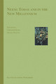 Neem: Today And In The New Millennium - Koul, Opender (EDT)/ Wahab, Seema (EDT) - ISBN: 9781402012297