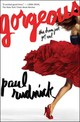 Gorgeous - Rudnick, Paul - ISBN: 9780545464277