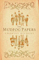 Mudfog Papers - Dickens, Charles - ISBN: 9781847493484