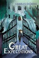 Great Expectations - Dickens, Charles - ISBN: 9780099589181
