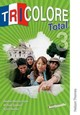 Tricolore Total 3 - Mascie-taylor, Heather; Spencer, Michael; Honnor, Sylvia - ISBN: 9781408515150