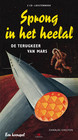 Sprong in het heelal - Charles Chilton - ISBN: 9789047616672