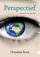Perspectief - Christian Roos - ISBN: 9789048433124
