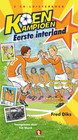 Eerste interland - Fred Diks - ISBN: 9789047615606