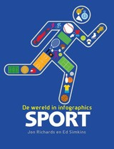 Sport - Ed Simkins; Jon Richards - ISBN: 9789055668786