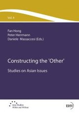 Constructing the Other - ISBN: 9783867418928
