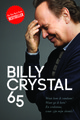 65 - Billy  Crystal - ISBN: 9789044971477