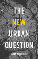 New Urban Question - Merrifield, Andy - ISBN: 9780745334837