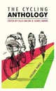 Cycling Anthology - ISBN: 9780224092456