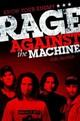Know Your Enemy: The Story Of Rage Against The Machine - McIver, Joel - ISBN: 9781783050468
