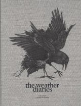 The Weather Diaries - Cooper & Gorfer (COR) - ISBN: 9783899555226