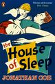 House Of Sleep - Coe, Jonathan - ISBN: 9780241967744