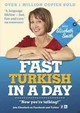 Fast Turkish In A Day With Elisabeth Smith - Smith, Elisabeth - ISBN: 9781444138726