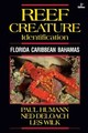 Reef Creature Identification - Humann, Paul; Deloach, Ned; Wilk, Les - ISBN: 9781878348531
