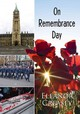 On Remembrance Day - Creasey, Eleanor - ISBN: 9781459721661