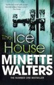 Ice House - Walters, Minette - ISBN: 9781447207863