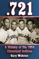 0.721 - Webster, Gary - ISBN: 9780786476558