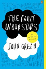 The Fault In Our Stars - Green, John - ISBN: 9780142424179