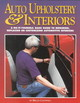 Auto Upholstery Hp1265 - Caldwell, Bruce - ISBN: 9781557882653