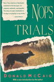 Nop's Trials - McCaig, Donald - ISBN: 9781558211858