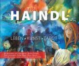 Hermann Haindl - ISBN: 9783868265439