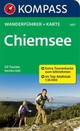 Chiemsee - Göbl, Monika - ISBN: 9783850269216